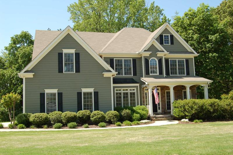 3 Bedroom Houses For Rent In Atlanta Georgia 3 Bedroom Homes For Rent In Atlanta Ga Homes Photo
